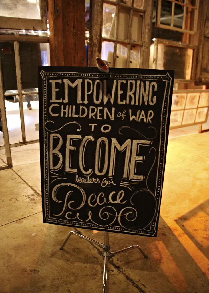 Empowering Children