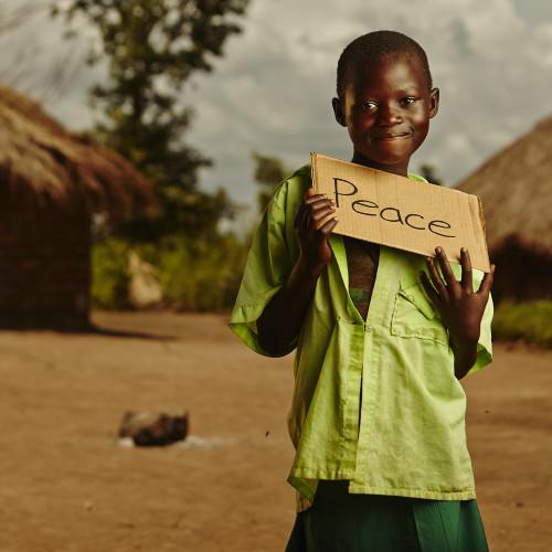 Uganda Peace 7224