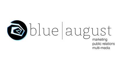 partner_blue_august