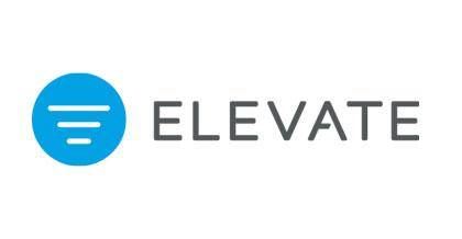 partner_elevate