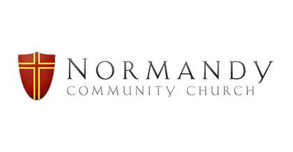 partner_normandy