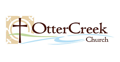 partner_otter_creek_church