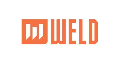 partner_weld