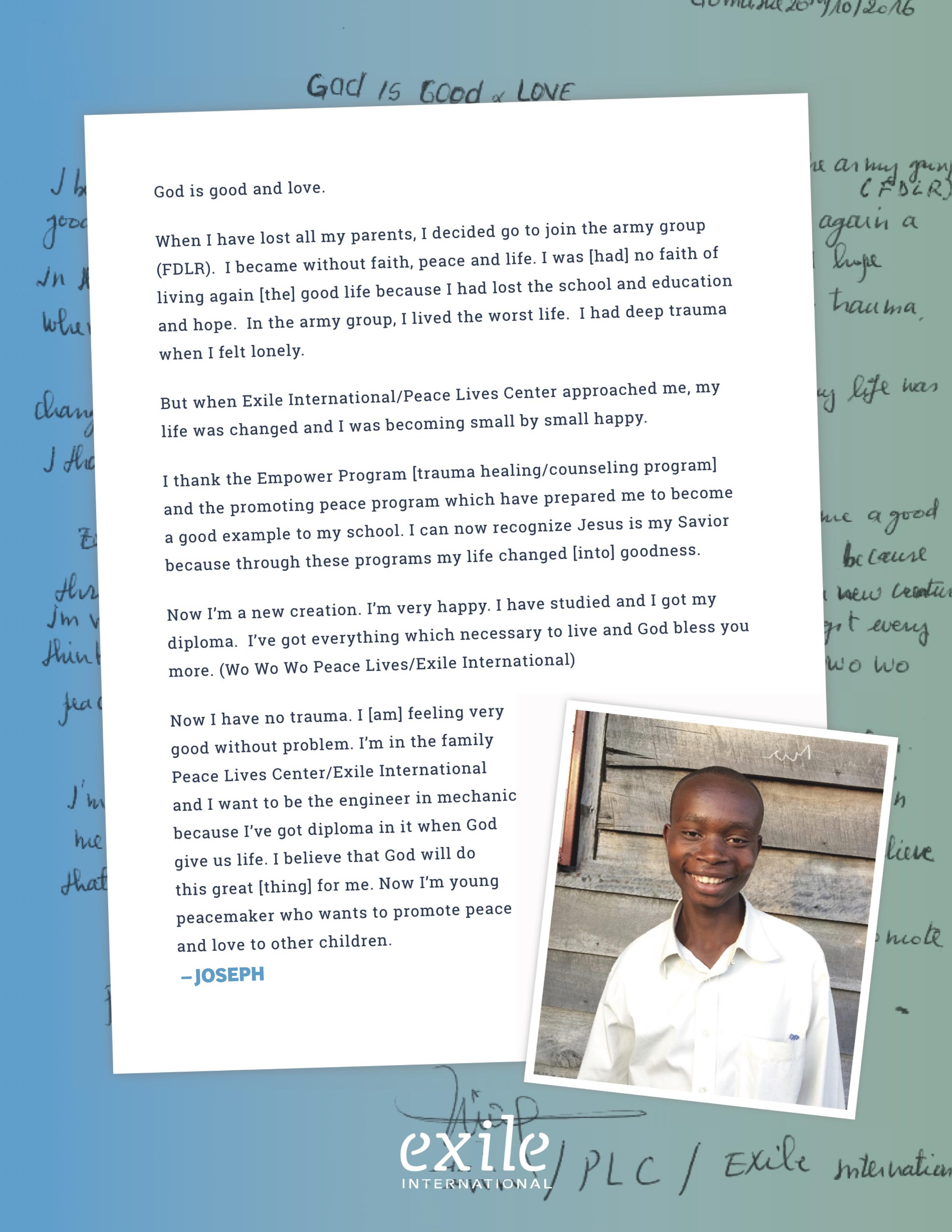 joseph-congo-letter